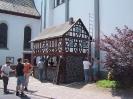 Aufbau Kirmes 2006_11