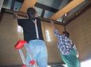 Aufbau Kirmes 2006_14
