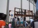 Aufbau Kirmes 2006_15