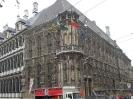 Ausflug Brügge 2006_12
