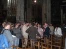 Ausflug Brügge 2006_28
