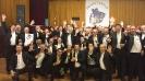 Internationaler Chorwettbewerb in Prag 2014_1