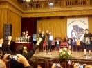Internationaler Chorwettbewerb in Prag 2014_3