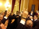 Internationaler Chorwettbewerb in Prag 2014_4