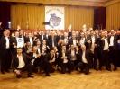 Internationaler Chorwettbewerb in Prag 2014_5
