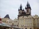 Internationaler Chorwettbewerb in Prag 2014_6