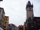 Internationaler Chorwettbewerb in Prag 2014_7