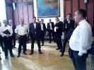 Internationaler Chorwettbewerb in Prag 2014_8