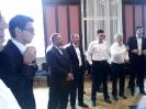 Internationaler Chorwettbewerb in Prag 2014_9