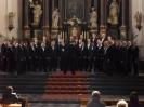 Sakraler Chorwettbewerb 2010_10