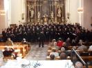 Sakraler Chorwettbewerb 2010_12