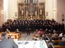 Sakraler Chorwettbewerb 2010_13