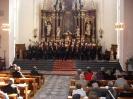 Sakraler Chorwettbewerb 2010_14