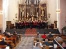 Sakraler Chorwettbewerb 2010_16