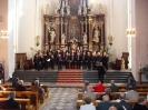 Sakraler Chorwettbewerb 2010_17