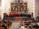 Sakraler Chorwettbewerb 2010_19