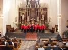 Sakraler Chorwettbewerb 2010_21