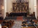 Sakraler Chorwettbewerb 2010_22
