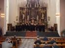 Sakraler Chorwettbewerb 2010_24