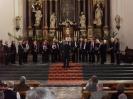 Sakraler Chorwettbewerb 2010_25