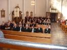 Sakraler Chorwettbewerb 2010_29