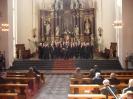 Sakraler Chorwettbewerb 2010_2