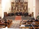 Sakraler Chorwettbewerb 2010_30