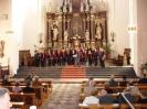 Sakraler Chorwettbewerb 2010_32
