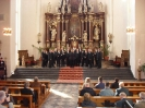 Sakraler Chorwettbewerb 2010_33