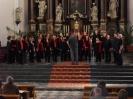 Sakraler Chorwettbewerb 2010_34