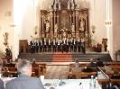 Sakraler Chorwettbewerb 2010_35