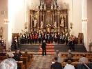 Sakraler Chorwettbewerb 2010_3