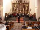 Sakraler Chorwettbewerb 2010_4
