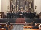 Sakraler Chorwettbewerb 2010_5