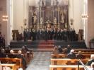 Sakraler Chorwettbewerb 2010_6