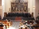 Sakraler Chorwettbewerb 2010_9