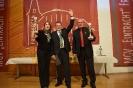 Sakraler Chorwettbewerb 2015_103