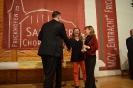 Sakraler Chorwettbewerb 2015_115