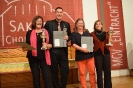 Sakraler Chorwettbewerb 2015_116