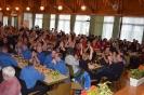 Sakraler Chorwettbewerb 2015_72
