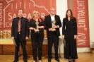 Sakraler Chorwettbewerb 2015_94
