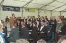 Wettstreit Harmonie Festival 2005_13