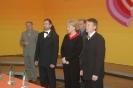 Wettstreit Harmonie Festival 2005_15