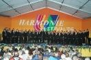 Wettstreit Harmonie Festival 2005_19