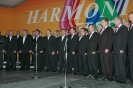 Wettstreit Harmonie Festival 2005_21