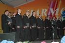 Wettstreit Harmonie Festival 2005