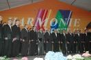 Wettstreit Harmonie Festival 2005_24
