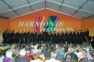 Wettstreit Harmonie Festival 2005_25
