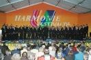 Wettstreit Harmonie Festival 2005_26