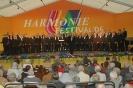 Wettstreit Harmonie Festival 2005_6